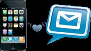 E-Mail und Groupware